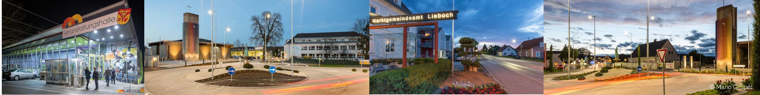 Singlebrse in Lieboch bei Graz-Umgebung und Singletreff